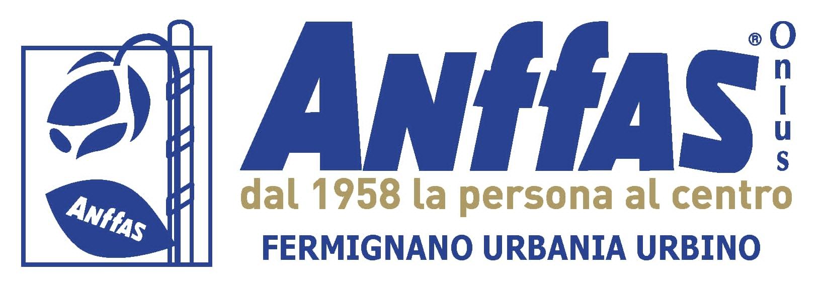 ANFFAS Fermignano, Urbino, Urbania