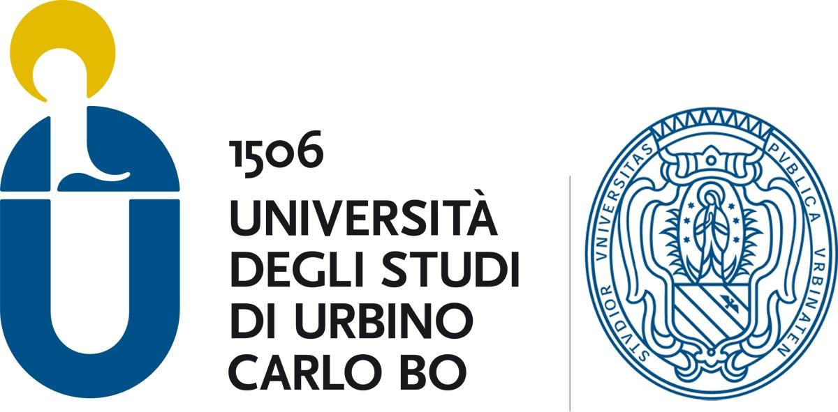 UNIVERSITA' di URBINO