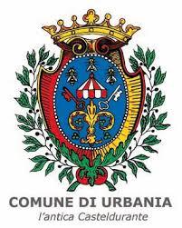 COMUNE di URBANIA